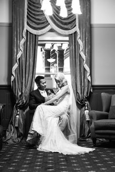 Sarah & Darwin May 2015 Bellinzona Reception Photography by Hayley Farrugia