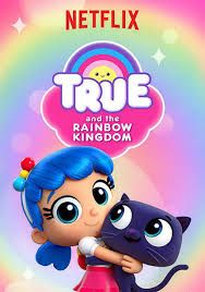 True and the Rainbow Kingdom - When something's wrong in the Rainbow Kingdom, bighearted guardian True and her best friend, Bartleby, are there to grant wishes and save the day. Rainbow Birthday Party, 4th Birthday, Birthday Parties, Birthday Ideas, Candy People, Version Francaise, In And Out Movie, Ideas Para Fiestas, 3d Character