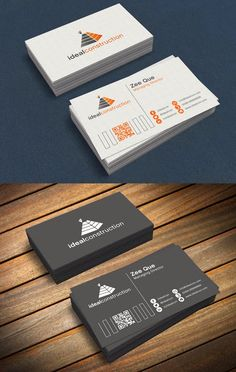 Free psd business card mockups with iphone 6 mockup on wooden table free psd mockups collection of stationery mockup iphone ipad mockups magazine business card mockups and logo mockups design each psd mock up is fully reheart Image collections