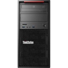 TS P300 E3 1241 8GB 1TB