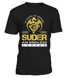 SUDER An Endless Legend
