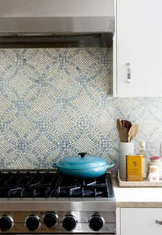 backsplash..<3