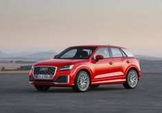 Childers Allford - free computer wallpaper for audi q2 - 2000x1414 px