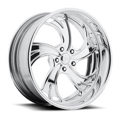 Truck Rims, Truck Wheels, Custom Wheels, Custom Cars, Muscle Car Rims, Chevy Luv, Aluminum Rims, Rims For Cars, Old School Cars
