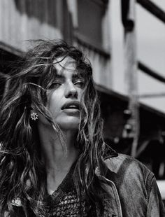 Vogue Brazil August 2014   Irina Shayk by Giampaolo Sgura [Editorial]