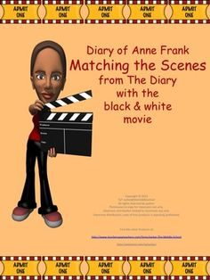 The diary of anne frank book download