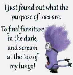 21 Minion Quotes For You to Love -