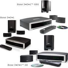 2808d281ae7 9 Best Audio addict images