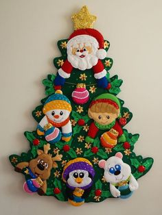 1 million+ Stunning Free Images to Use Anywhere Christmas Tree Advent Calendar, Christmas Signs, Felt Christmas, Christmas Stockings, Christmas Holidays, Christmas Ornaments, Rustic Christmas, Christmas Nativity, Xmas Tree