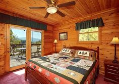 Gatlinburg cabin rentals at http://www.youtube.com/watch?v=R0pmmAN6n8s