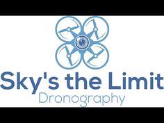 Illinois Drone Business