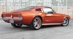 Check out this brilliant classic ford autos - what an inspired type 1967 Mustang, Ford Mustang Fastback, Mustang Cars, Cool Sports Cars, Sport Cars, Cool Cars, Classic Mustang, Ford Classic Cars, Ac Cobra