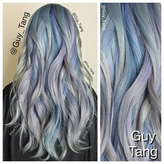 Guy Tang @guy_tang Industrial pastel...Instagram photo | Websta (Webstagram)