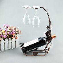 Antique-wholesale-novelty-metal-wine-rack.jpg_220x220.jpg (220×220)