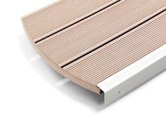 Probabil cea mai grea decizie pe care trebuie sa o iei atunci cand doresti sa iti instalezi o pardoseala din deck este cea legata de tipul de deck pe care sa il alegi. Tine cont de faptul ca indiferent daca alegi un deck fabricat din lemn exotic, lemn termotratat sau cel din compozit, toate cele 3 tipuri au similaritati: sunt rezistente la diferentele de temperatura, Deck, Exterior, Front Porches, Outdoor Rooms, Decks, Decoration