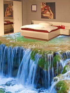 fotoboden kunstboden industrieboden glitzerboden motivboden bilderboden farbiger boden 3d. Black Bedroom Furniture Sets. Home Design Ideas
