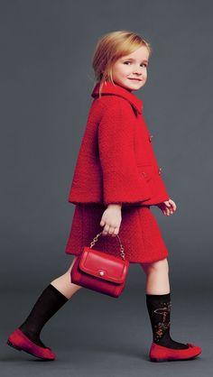 Posh Girl, Sweaters, Dresses, Fashion, Vestidos, Moda, Fashion Styles, Sweater, Dress