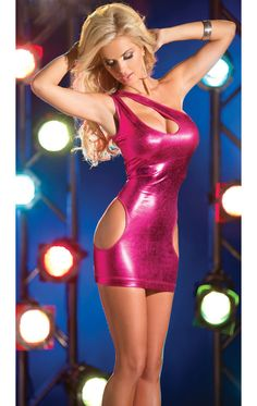 Teardrop Cut Out Mini Dress Save over 40%@naughtygirllingerie This super super sexy Teardrop Cut Out Mini Dress hugs all the right curves. - See more at: http://www.naughtygirllingerie.ca/items/flirtatious-clubwear/teardrop-cut-out-mini-dress #clubwear #dresses