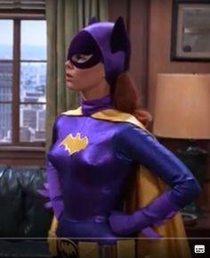 Batman Tv Show, Batman Tv Series, Batman 1966, Batman Art, Lego Batman, Marvel Cosplay, Batgirl Cosplay, James Gordon, Character