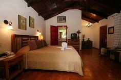 byblos hotel -Manuel Antonio   $132.00