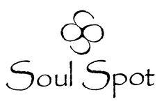 Griffonia-natürliches Antidepressivum und vieles mehr... - Soul Spot : Soul Spot