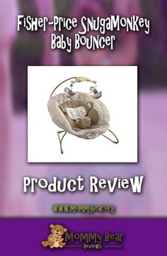 #productreview #baby #babyproductreview #mom #mommy #reviews #babybouncerreview #fisherprice