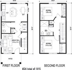 Sidekick homes the l according to the website these House plans for disabled people