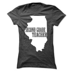 HURRY GRAB YOURS!! SECOND GRADE TEACHER #Tshirt #fashion. CHEAP PRICE: => https://www.sunfrog.com/States/HURRY-GRAB-YOURS-SECOND-GRADE-TEACHER.html?id=60505