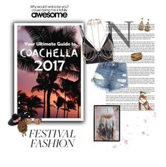 """""""Show Time : Best Festival Trend"""" by greerflower ❤ liked on Polyvore featuring River Island, H&M, Bomedo, Etro, Marni, Yves Saint Laurent, Scotch & Soda, Charlotte Russe and Amrita Singh"""