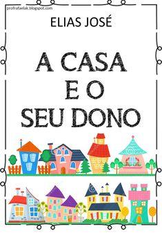 Professor, Kids Rugs, Cartoon, Education, Children, School, Books, Children's Literature, Rhyming Activities