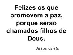Jesus Cristo, Math Equations, Quotes, Dios, Happy, Peace, Quotations, Qoutes, Manager Quotes