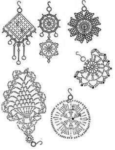29 Ideas jewerly earrings diy free pattern for 2019 alice brans posted Crochet diagram to make earrings, Spanish site to their -crochet ideas and tips- postboard via the Juxtapost bookmarklet. diagram for crochet earings! more diagrams on site :) … Divi Crochet Diagram, Crochet Motif, Irish Crochet, Crochet Doilies, Crochet Flowers, Crochet Lace, Crochet Stitches, Crochet Earrings Pattern, Crochet Jewelry Patterns