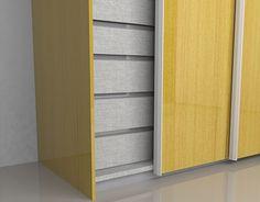 """Check out new work on my @Behance portfolio: """"Armário com portas de correr -  sliding door cabinet"""" http://be.net/gallery/35176217/Armario-com-portas-de-correr-sliding-door-cabinet"""