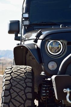 Pin by Andre Neris on Jeep wrangler unlimited Auto Jeep, Jeep Jk, Jeep Truck, Camo Truck, Jeep Wrangler Unlimited, Jeep Wrangler Jk, Jeep Wrangler Lights, Jeep Wrangler Accessories, Jeep Accessories