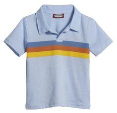 City Threads 3-Stripe Polo - Crystal Blue - 3T City Threads,http://www.amazon.com/dp/B00ATYH88Y/ref=cm_sw_r_pi_dp_58H7qb0TQ441CKZ2