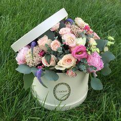 Наслаждаемся последними летними деньками✨ и пионами  #flowers #flower #rose #roses #floristy #floral #fleur #flowerarrangement #flowerbouquet #arrangement #bouquet #larome #astana #almaty #nofilter #galmart #флористика #букет #цветы #флорист #композиция #керуен #dostykplaza #цветывкоробке #flowersinabox