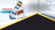 Bricolaje con Pattex: adhesivos , productos, noticias