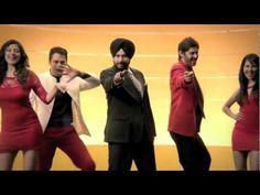 PEPSI IPL 2013 - SIRF DEKHNEKA NAHI EXTRAAA INNINGS T20 SONG