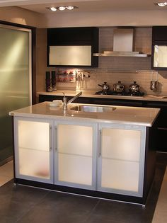 Category: Retail Client: Al-Diar Kitchens Company Area Space: 130 sq. meter Year of completion: 2004 Double Vanity, Kitchens, Retail, Space, Floor Space, Double Sink Vanity, Shops, Kitchen, Cuisine
