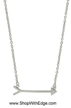 Stella & Dot's on the mark necklace, REPIN this to share with friends, great layering necklace, $49: http://shopwithedge.com/2012/10/12/on-the-mark-necklace-49.aspx
