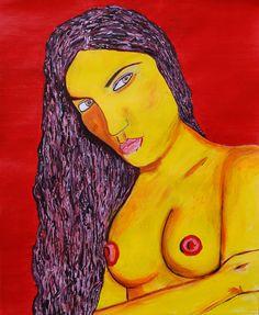 painting. acrylic. gouache.