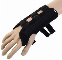 Wrist Support Brace Splint Shoulder Brace, Carpal Tunnel Syndrome, Textiles Techniques, Sprain, Rheumatoid Arthritis, Latex Free, Braces, Suspenders, Dental Braces