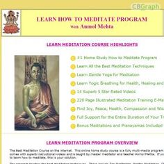 Best Meditation, Meditation For Beginners, Meditation Techniques, Home Study, Gentle Yoga, Learn To Meditate, Healthy Lifestyle, Health Fitness, Spirituality