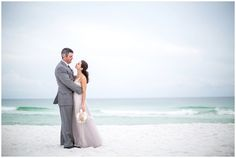 Chicago & destination wedding photographer, Jennifer Lawrence Photography   30a weddings, Watercolor FL, Seaside FL, Alys Beach, Rosemary Beach