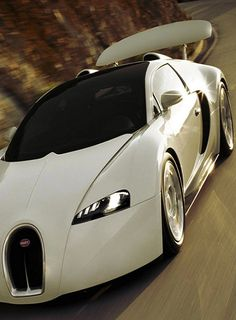 Bugatti. #Carlover? Please visit www.fi-exhaust.com , Look what we can do for your car!