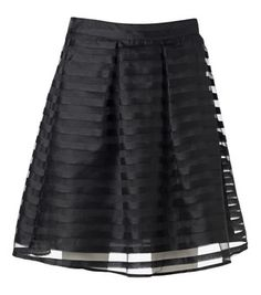 Skirt Perfect Little Black Dress, Skirts, Party, Outfits, Dresses, Fashion, Outfit, Moda, Vestidos