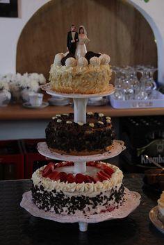 Die 8 Besten Bilder Von Etagere Fur Hochzeitstorten Cake Wedding