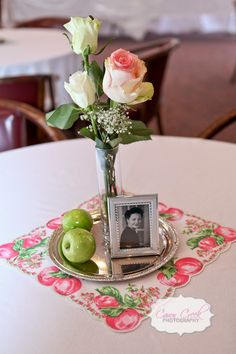 120 best 90th party images 90th birthday parties birthday party rh pinterest com