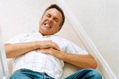 Obat Serangan Jantung