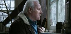 "Anthony Hopkins, Julia Stiles & Ray Liotta in Trailer for 'Blackway' -  ""You don't have to go with us. Once you do, there's no turning back…"" Enderby Entertainment & Gotham Group have debuted the trailer for a thriller called Blackway, about a grotesquely crooked cop played by Ray Liotta – perfect casting for this role,... http://tvseriesfullepisodes.com/index.php/2016/04/06/anthony-hopkins-julia-stiles-ray-liotta-in-trailer-for-bl"